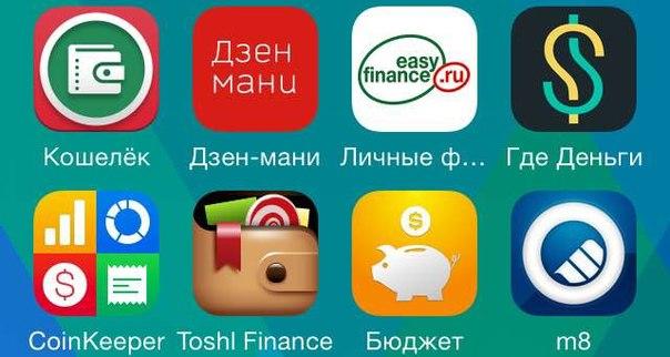 Займы онлайн на карту без проверок срочно и круглосуточно