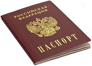 skolko-nuzhno-deneg-chtobi-nakachatsya