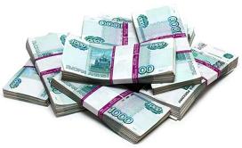 Способы получения денег и выгода электронных кошельков