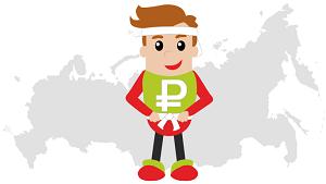 Мфо рубль онлайн заявка