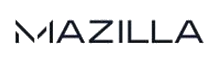 Мазила лого