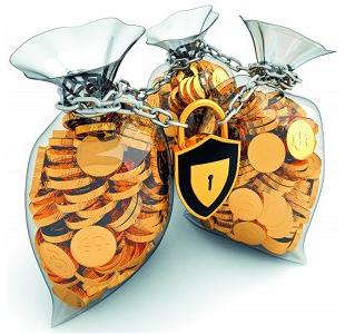закон о страховании вкладов физических лиц