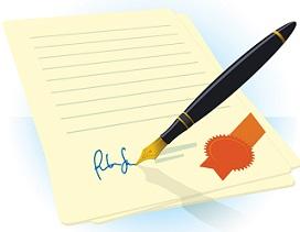 Изображение - Образец договора займа между физ лицами 1458847129_dogovor-zayma