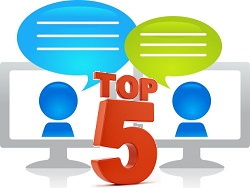 Изображение - Топ-5 лучших микрофинансовых организаций 1476001171_rating-chat