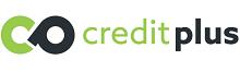 Изображение - Отзывы клиентов кредит плюс 1480425389_credit-plus1