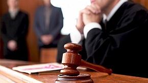 До какой суммы долга оператор может подать в суд