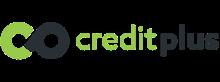 Изображение - Отзывы клиентов кредит плюс 1510908971_creditplus3