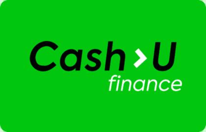 Cash U