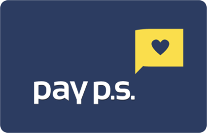 Pay.p.s
