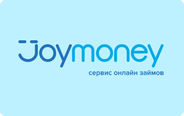 контакты Joy Money