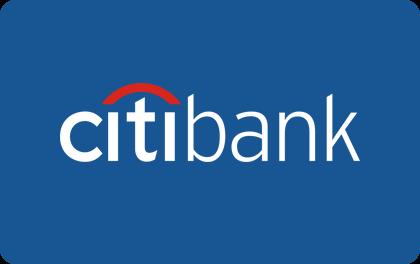 Кредит наличными в Ситибанке