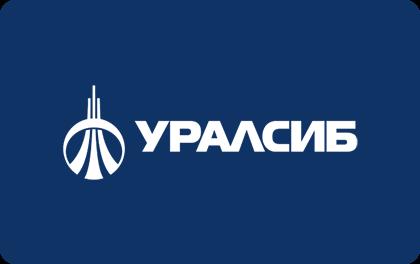 Уралсиб Банк кредит наличными